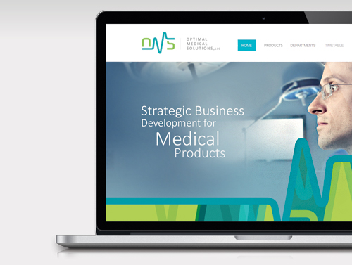 OMS – Optimal Medical Solutions