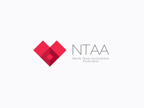 North Texas Arrhythmia Associates